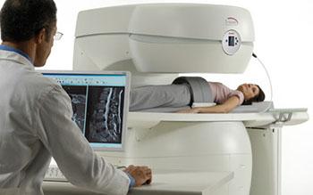 risonanza magnetica articolare